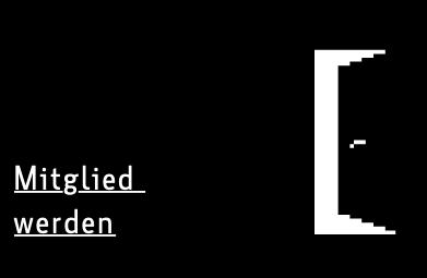 """Bild zu velian ist Mitglied des führenden ITK-Netzwerkes """"Hannover IT"""""""