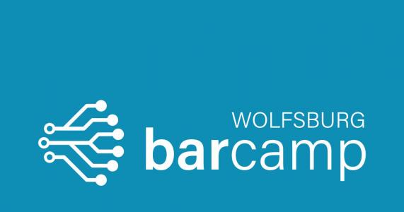 Bild zu velian als Sponsor des regionalen BarCamp Wolfsburg